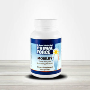Primal Force Mobilify