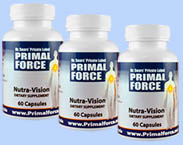 Nutra-Vision 3 bottles Auto-Delivery