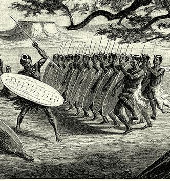 T-Max-AfricaZulu
