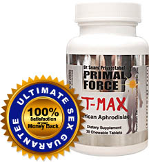 T-Max-Bottle-Seal-2