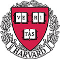 T-Max-Harvard
