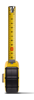 T-Max-Tape-Measure