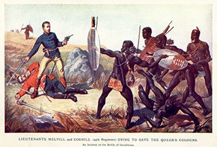 T-Max-Zulu-Brits