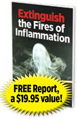 inflammation-report-burst