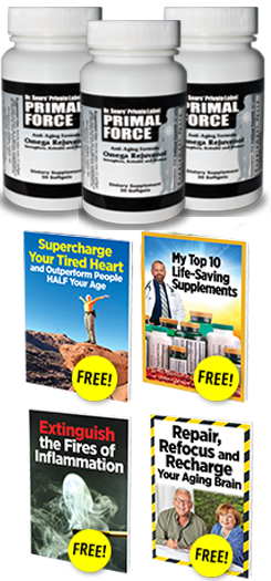 Omega Rejuvenol Best Deal Buy One Get One Free Plus Rerports