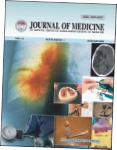 Journal of Medicine