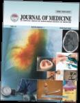 Journal of Medicine