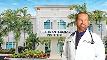 Dr. Al Sears, MD
