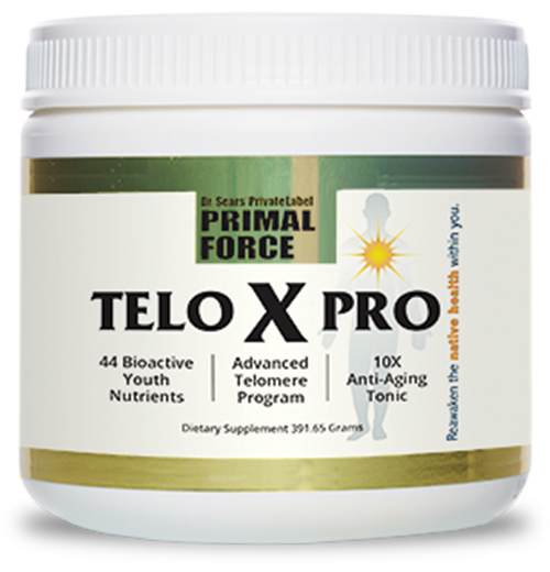 Telo X Pro